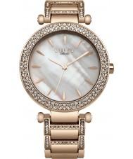 Lipsy LP559 Reloj de señoras
