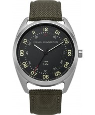 French Connection FC1308BN Reloj para hombre
