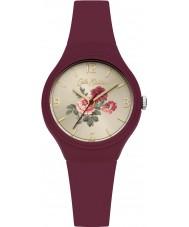 Cath Kidston CKL029R Reloj de señoras