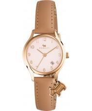 Radley RY2452 Señoras reloj de calle liverpool
