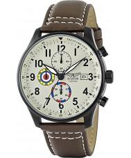 Aviator AVW2044G292 Reloj para hombres