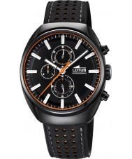 Lotus L18567-4 Reloj para hombres