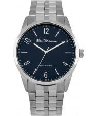 Ben Sherman BS161 Reloj para hombres