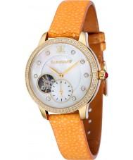 Thomas Earnshaw ES-8029-06 Señora australis reloj