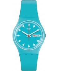 Swatch GL700 Reloj de playa Venice