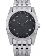 French Connection FC1159BMA Reloj para hombres