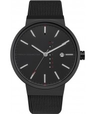 French Connection FC1283BBM reloj para hombre