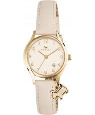 Radley RY2446 Señoras reloj de calle liverpool