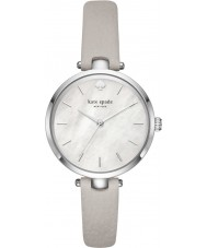 Kate Spade New York 1YRU0813B Reloj señoras holanda