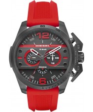 Diesel DZ4388 Reloj para hombres