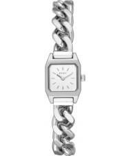 DKNY NY2667 Reloj beekman para mujer