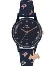 Radley RY2600 Reloj de letras para mujer