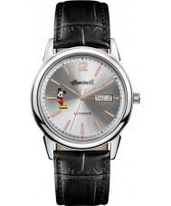 Disney by Ingersoll ID00201 Reloj para hombre nuevo paraíso