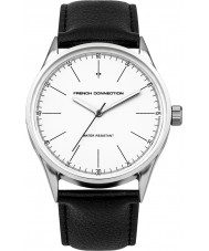 French Connection SFC101B Reloj para hombre