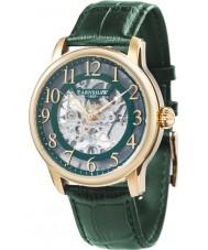 Thomas Earnshaw ES-8062-06 Reloj de Mens Longitud