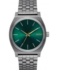 Nixon A045-2789 Reloj para hombre reloj de tiempo