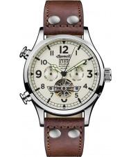 Ingersoll I02101 Reloj de pulsera de hombre