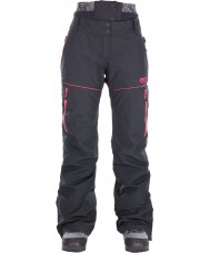 Picture Pantalones de esquí de señora exa