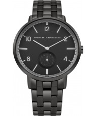 French Connection FC1288BBM Reloj para hombres
