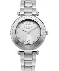 Lipsy SLP003SM Reloj de señoras