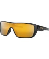 Oakley Oo9411 27 02 gafas de sol rectas
