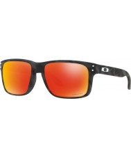 Oakley Oo9102 55 gafas de sol holbrook e9