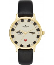 Kate Spade New York KSW1052 Señoras reloj de metro