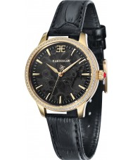 Thomas Earnshaw ES-8056-01 Señora australis reloj