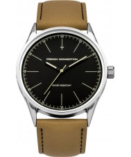 French Connection SFC101BC Reloj para hombre
