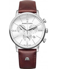 Maurice Lacroix EL1098-SS001-112-1 Reloj hombre eliros