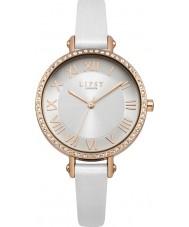 Lipsy LP560 Reloj de señoras