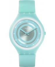 Swatch SVOS100 Reloj Skinciel