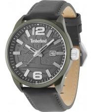 Timberland 15029JLGN-61 Ellsworth reloj para hombre