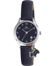 Radley RY2445 Señoras reloj de calle liverpool