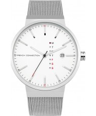 French Connection FC1283SM reloj para hombre