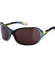 Bolle La gracia de la concha brillante polarizada A-14 gafas de sol