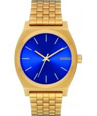 Nixon A045-2735 Reloj para hombre reloj de tiempo