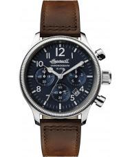 Ingersoll I03803 Reloj para hombre apsley