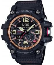 Casio GG-1000RG-1AER reloj del G-choque para hombre