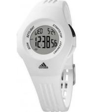 Adidas Performance ADP6018 Reloj Furano
