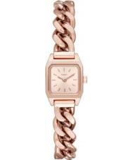 DKNY NY2668 Reloj beekman para mujer