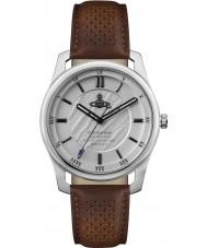 Vivienne Westwood VV185SLBR Reloj Holborn ii