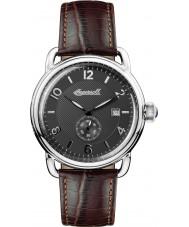Ingersoll I00801 Reloj para hombre de nueva inglaterra