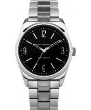 French Connection SFC102BM Reloj para hombre