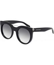 Alexander McQueen Gafas de sol mujer am0001s 001