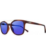 Revo Re1040 22 gbh gafas de sol clayton