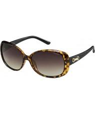 Polaroid P8430 La Havana 581 gafas de sol polarizadas negro