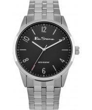 Ben Sherman BS154 Reloj para hombre