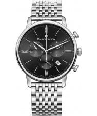 Maurice Lacroix EL1098-SS002-310-2 Reloj hombre eliros