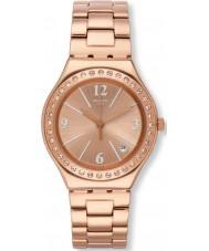 Swatch YGG409G Señoras reloj allurissime